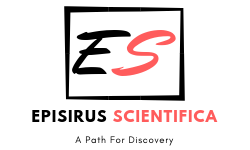 episirus_scientifca_logo_new
