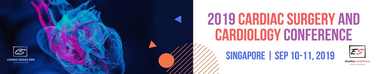 2019 Header Slider_Episirus Scientifica Conferences