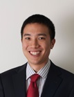 Michael Lin_Organizing committee member 2019 PTCC Critical Care Conference