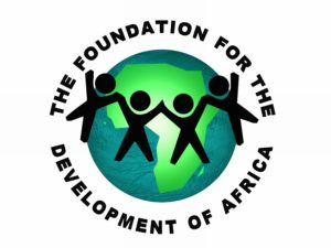 The Foundation for the Development of Africa (FDA) (NPC)_Media Partner_Episirus_Scientifica