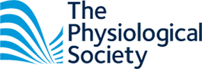 The-Physiological-Society _Episirus Scientifica media partner