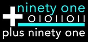 plus ninety one_media partner