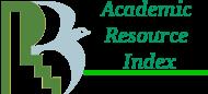 ResearchBib_Logo_Media Partner _Episirus Scientifica