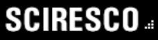 sciresco_media_partner_episirus_scientifica