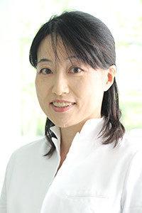 Miho Watanabe OCM Pediatrics Conference