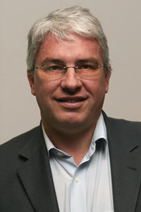Dr Joël Gailledreau, France