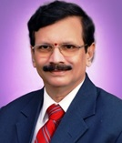 Dr M Indra Shekhar Rao_Director Division of Pediatrics and Neonatology