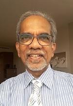 Dr. Audhut Manohar Kossombe_Founder Member of Goa Association Pediatricians