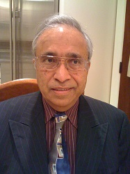 Dr. Dinesh K Goel_Diplomat American Board of Surgery, USA
