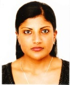 Fareena Ahamed_Department of Paediatrics and Child Health, University of Nairobi, Kenya