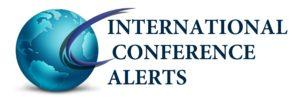 international-conference-alerts