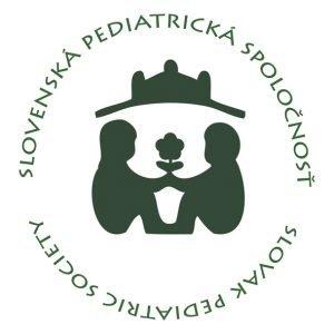 Slovak Pediatric Society (SPS)