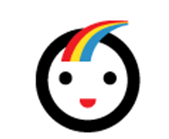 Portuguese Society of Neuropediatrics collaborator of 2021 World Pediatrics Conference logotipo spnp